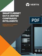 SmartCabinet BR