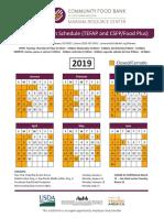 Jan-Jun 2019 Calendar_Marana.pdf