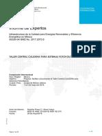 Informe_de_Expertos_TallerCentralCalidenaSFV_okfinal[25708].pdf