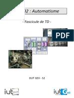 m2102_autom_fascicule_td.pdf