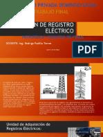 CAMINÓN DE REGIISTRO ELÉCTRICO (1).pptx