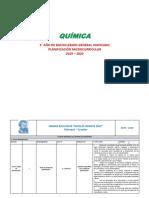 PLANIFICACION MICROCURRICULAR TERCERO.docx