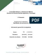 Habilidades Pensamiento.pdf