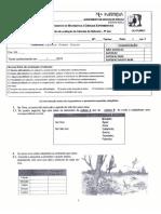 teste diversidade dos animais - outubro - 2011-2012.pdf