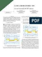 lab_uno.pdf