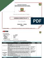 UNIDAD I 5TO Y 4 GRADO CUBANTIA.docx