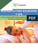 Masajista para balnerario y spa.pdf