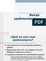 13-rocas-sedimentarias.pdf
