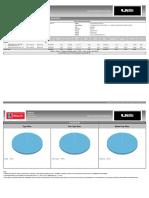 MF_VAL_RPT_703430.pdf