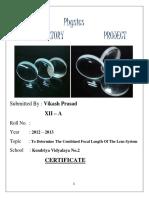 dokument 111.pdf