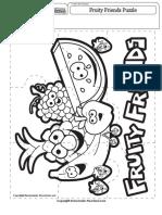 mw-fruity-friends-puzzle.pdf