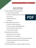 research-methodology-mcq-400.doc