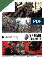 201906 Yermo Junio 2019