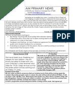 3.6.19 Newsletter.pdf