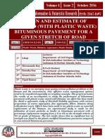 DESIGN_AND_ESTIMATE_OF_MODIFIED_WITH_PLA.pdf
