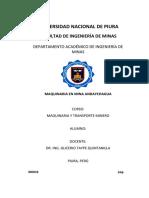 1-MAQUINARIA-EN-MINA-ANDAYCHAGUA.docx