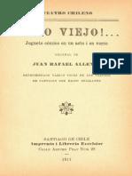 Juan Rafael Allende - Moro viejo.pdf