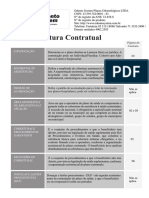 Guia de Leitura Contratual PF