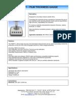 film gauge.pdf