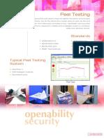 Peel Testing.pdf