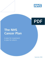 cancerplan[1]
