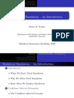 SimulationIntro.pdf