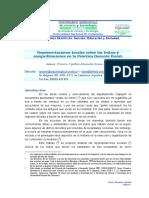 Pizarro. Representaciones_locales_sobre_los_Indio.pdf