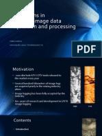 2015 ASEG 04_Korth - Inovation in Image Logging - ALT.pptx