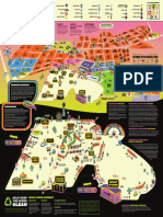 Bonnaroo Map 2019