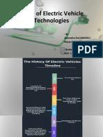 studyofelectricvehicletechnologies-181219085624
