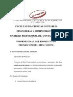 INFORME FINAL PBC.pdf