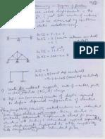 ce317_T-1.pdf