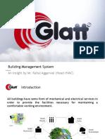20190114_Glatt PPT Master_EN.pdf