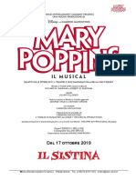 MaryPoppins-ComunicatoStampa_Roma2019