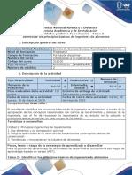 0-Guía de Actividades y Rúbrica de Evaluación - Tarea 2 - Identificar Los Principios Básicos de Ingeniería de Alimentos (2) (1)