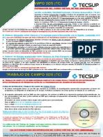 Instructivo+Trabajo+de+Campo+SDS+VI+2018-2.pdf