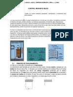 Guía de Lab. 5