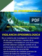 Salud pública SS   11 (1).ppt