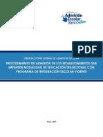 Orientaciones NEEP-SAE.pdf
