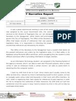 Shaira Narrative Report(Final).docx