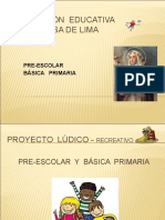 PROYECTO___LUDICO__RECREATIVO__2012.ppt
