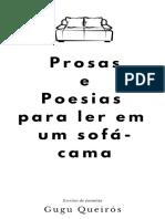 capaecontracapa.pdf