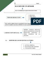 RESOLUCION DE UN SENSOR.docx