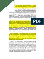 comunicación[1].docx