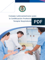 CLAPTER Brochure.pdf