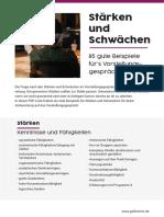 staerken_schwaechen