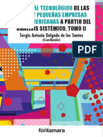 Capitulo 75 Bucaramanga Libro Potencial Tecnológico Tomo II