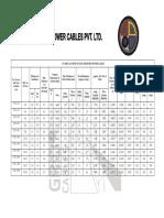 3.5-core-Alum.pdf