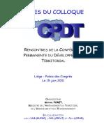 actes_colloque 2001