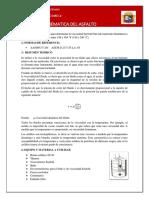 guia_de_viscosidad[1].docx